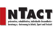 INTACT Therapie